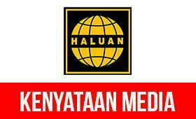 KENYATAAN MEDIA: HALUAN TUNAIKAN AMANAH MASYARAKAT MALAYSIA UNTUK PENDIDIKAN DAN KEMUDAHAN ASAS PELARIAN ROHINGYA