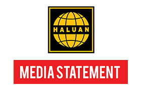HALUAN Opposes the Declaration of Al-Quds As Capital of Israel
