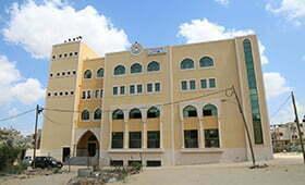 Akademi Al-Quran Dan As-Sunnah Indonesia-Malaysia Sedia Beroperasi