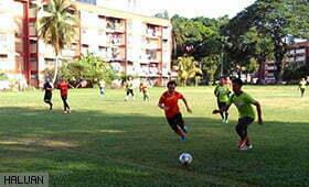 Aksi Sengit Timbal Balik Selangor vs. Putrajaya