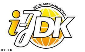 Jom Daftar iJDK 2017!