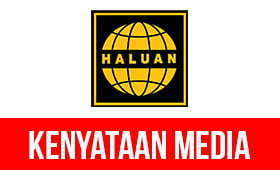 KENYATAAN MEDIA: Program Ibadah Korban HALUAN 1435H