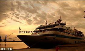 Flotila Pembebasan Akan Belayar Lagi Ke Gaza