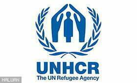 Kunjungan Hormat ke UNHCR