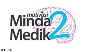 3M Mantapkan Mahasiswa Perubatan dan Kesihatan