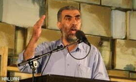 Kawasan Al-Aqsa Akan Ditukar Menjadi Taman Awam