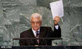 Whither Roadmap for Palestine Post-UN's Observer State Status