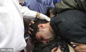 Serangan Udara Israel Terus Membedil Gaza