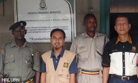 Qurban Somalia – Paving the Way in Garissa