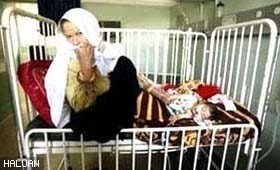 Zionis Sedang Melakukan Pembunuhan Beramai-ramai Secara Perlahan di Gaza