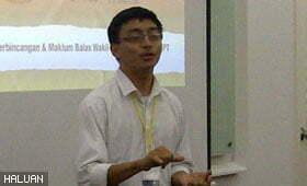 Inisiatif HS2 Semarakkan Kesukarelawanan Pelajar Sains Kesihatan