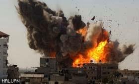 ICC Tidak Akan Menyiasat Serangan Gaza Kerana Palestin 'Bukan Sebuah Negara'