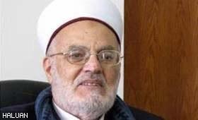 Syeikh Ikrimah Kecam Lawatan Tokoh Yaman ke Al-Aqsa