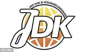 Lepasan SPM 2013, Jom sertai JDK!
