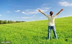 Menggapai Kebahagiaan Hakiki