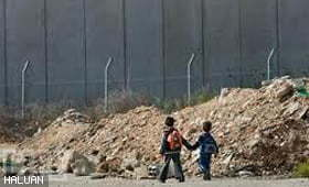 Kisah Dari Gaza – Siri 2 : Yahudi Mengurung Gaza Dari Dunia Luar