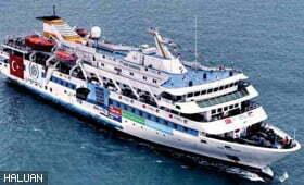 Zionis Akan Dibicara Jenayah Serang Mavi Marmara