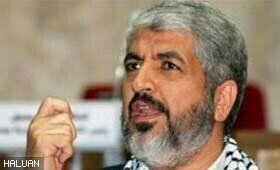 Baitulmaqdis Adalah Teras Kepada Isu Palestin