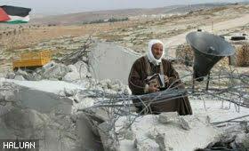 Tentera Zionis Musnahkan Masjid al Mufaqarah