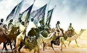 Mus`ab ibn `Umayr – The First Ambassador of Islam