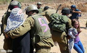 Dunia Tersalah Fokus Tentang Permasalahan Palestin – PCHR