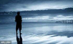 Akhlak Seorang Da'ie: Sabar dan Saling Memaafkan