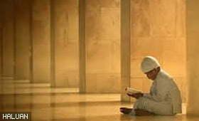 Tazkiyyatun Nafsi – hal yang penting