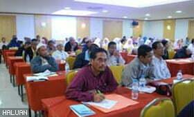 95 Pendidik Sertai Kolokium Institusi Pendidikan Sekolah Swasta