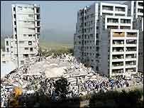 Misi Kemanusiaan Pakistan-Kashmir (MKP)