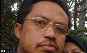 Jenazah Hj Mohamad Sabri selamat dikebumikan di Cheras