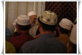 Seluruh umat Islam wajib membebaskan Palestin – Sheikh Abu Bakar