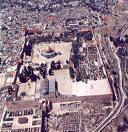 Palestin: Isu Aqidah Umat Islam