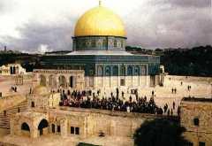 Kemusnahan Bangsa Yahudi Sebanyak Dua Kali: Bila dan Bagaimana?