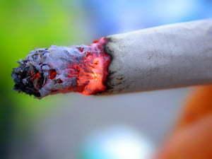 Philip Morris – syarikat rokok Yahudi yang menguasai dunia