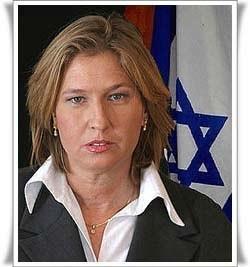 Serangan Yahudi ke atas Gaza dari perspektif Yahudi-Zionis