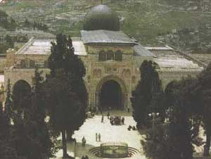 Palestin Tanahairku