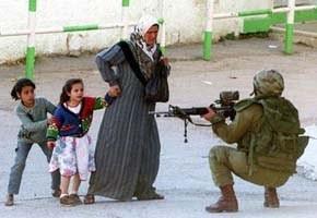 Mengapa Isu Palestin Hanya Bermusim?