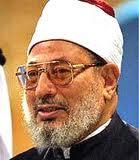 Pandangan Qaradawi tentang boikot Israel