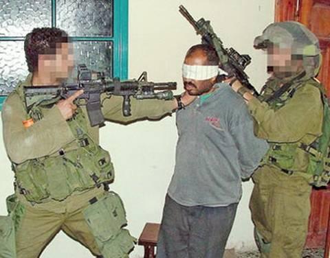 Israel Tidak Pernah Serius Berdamai Dengan Palestin