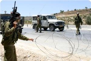 Tentera Zionis Telah Menyekat Ratusan Penduduk Bandar Jenin